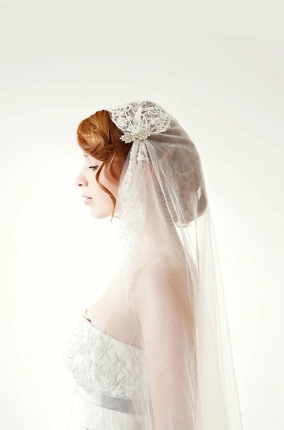 wedding-hair-and-veils