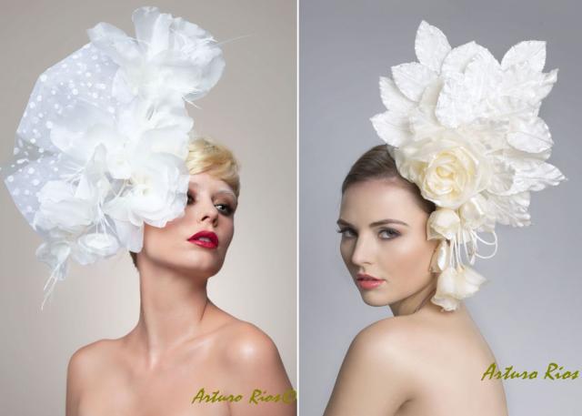 haute-couture-wedding-fascinators-bridal-hair-accessories