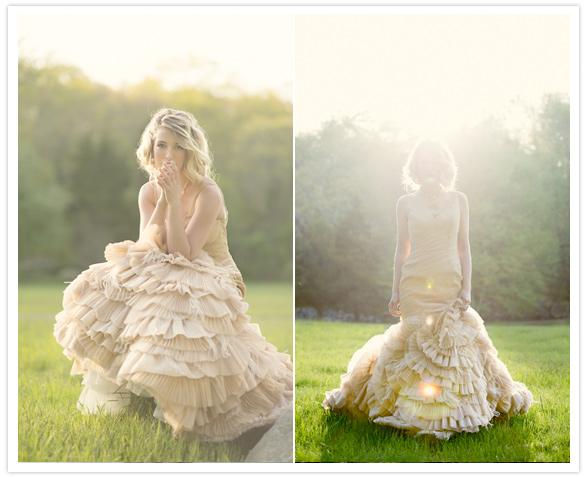 alternate-wedding-dresses-4