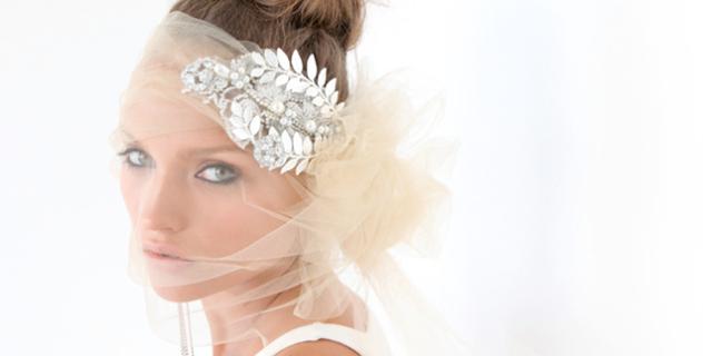 wedding-veil-and-headpiece